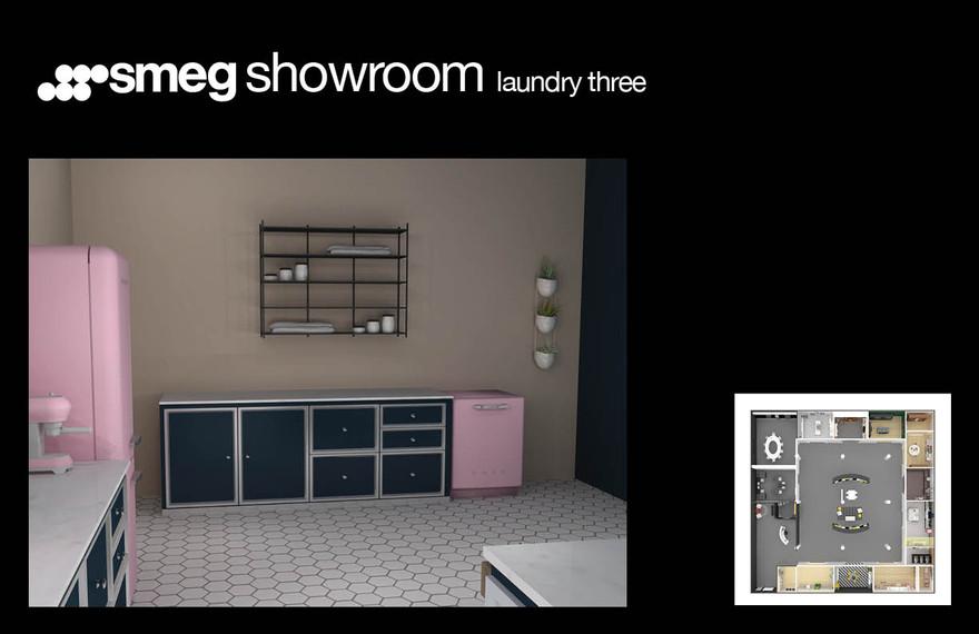 smeg_showroom25.jpg