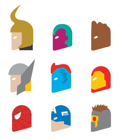 marvelsymbols1.jpg