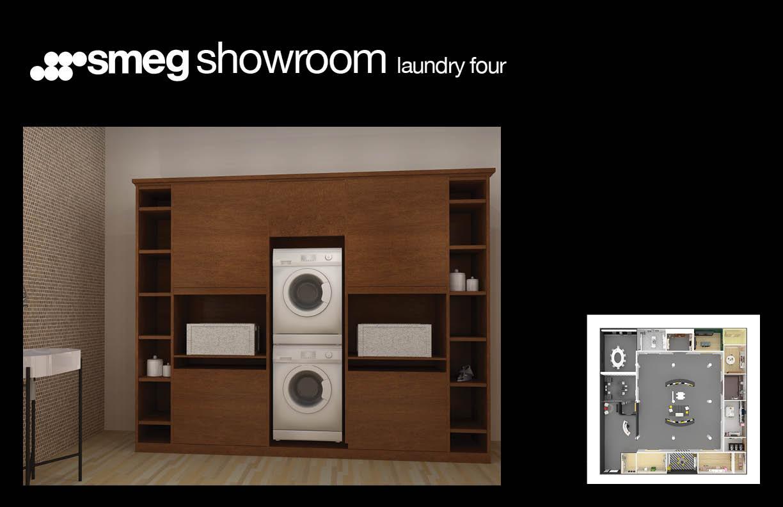 smeg_showroom28.jpg