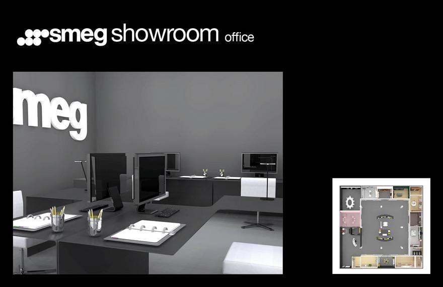 smeg_showroom9.jpg