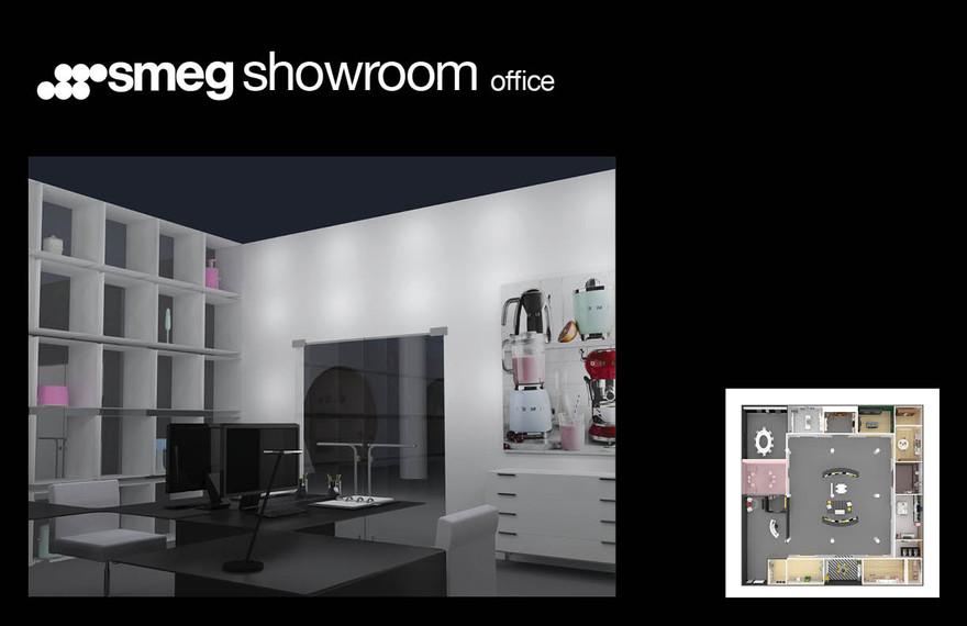 smeg_showroom11.jpg