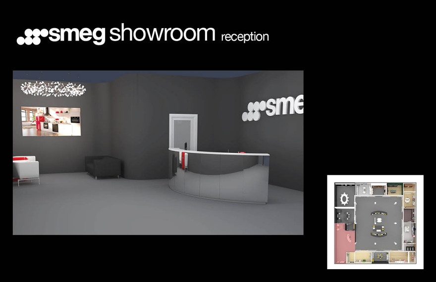 smeg_showroom5.jpg