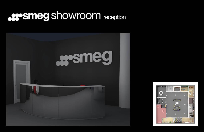 smeg_showroom7.jpg