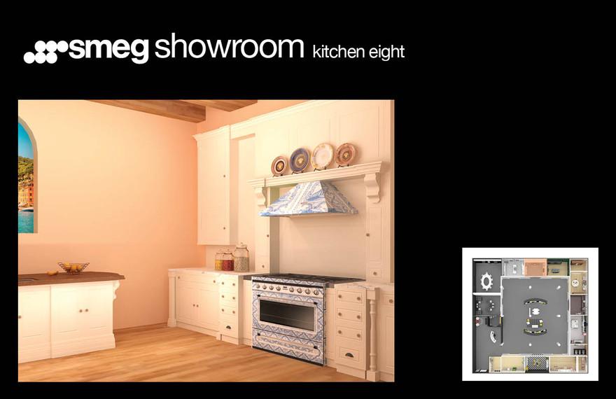 smeg_showroom31.jpg