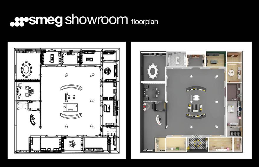 smeg_showroom4.jpg