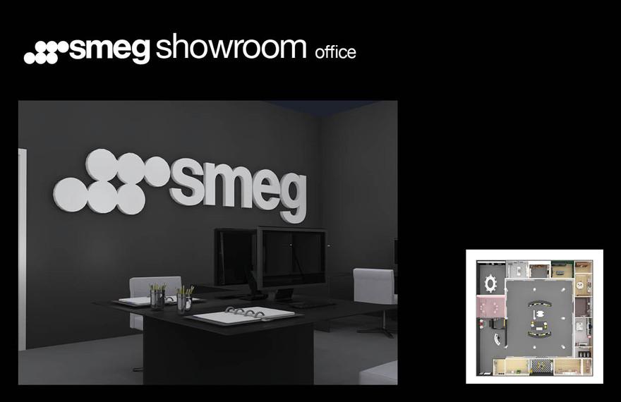 smeg_showroom10.jpg