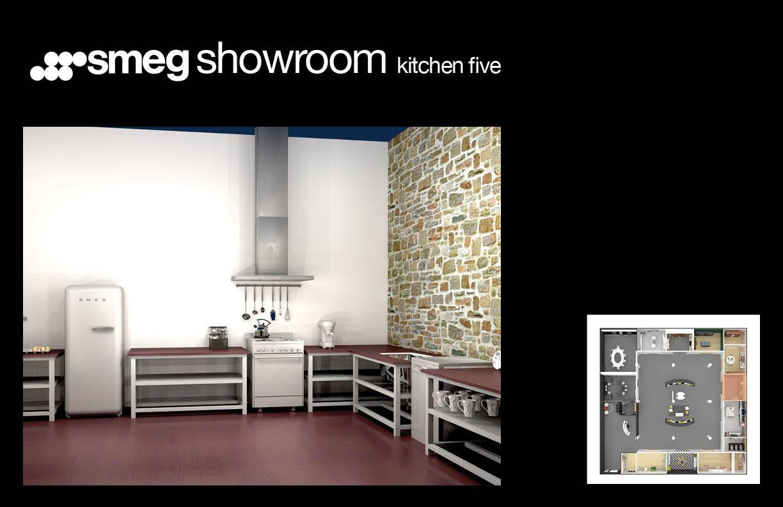 smeg_showroom26.jpg