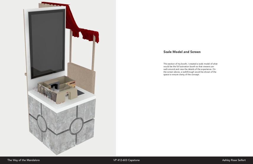 seifert_ashley_deck_FINAL_Page_29.jpg