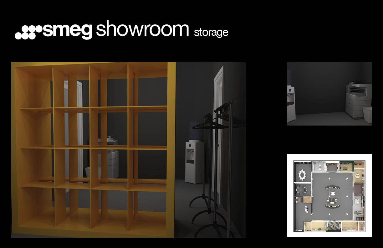 smeg_showroom8.jpg