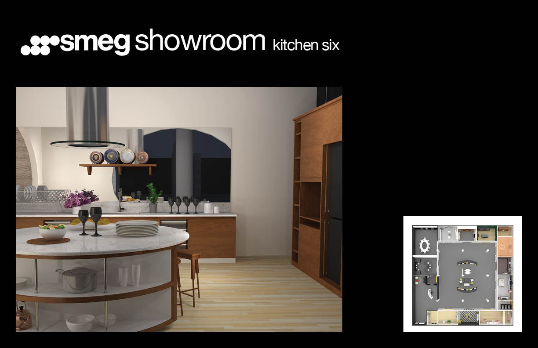 smeg_showroom27.jpg