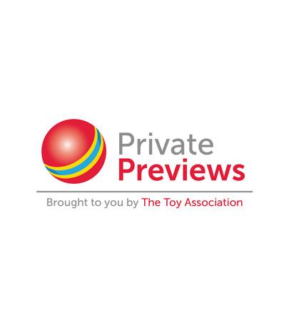 Private Previews