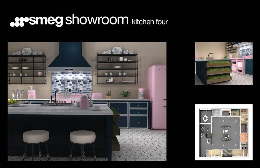 smeg_showroom24.jpg