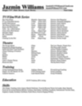 Jazmin Williams Site Resume.jpg