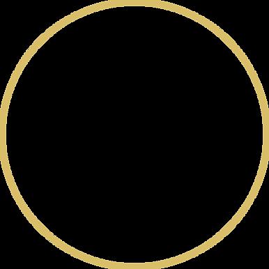 toppng.com-gold-circle-frame-png-632x632