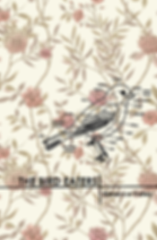 birdeaterscover_1024x1024.png
