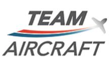 American Champion Aircraft Dealer
