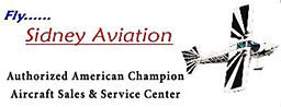 American Champion Aircraft Dealer