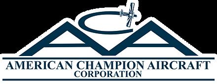 ACA Logo (white).png