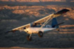 Citabria Explorer Ryan Launde 7GCBC.jpg