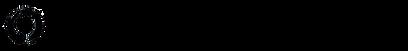 Leading Edge Talk Therapy Logo