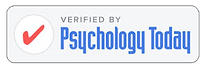 Psychology Today Verificatio Leading Edge Talk Therapy