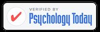 Psychology Today Verificatio Leading Edge Talk Therapy