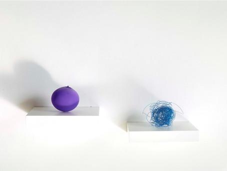 untitled : sphere