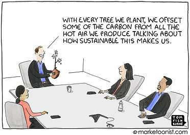 190826.sustainable.jpg