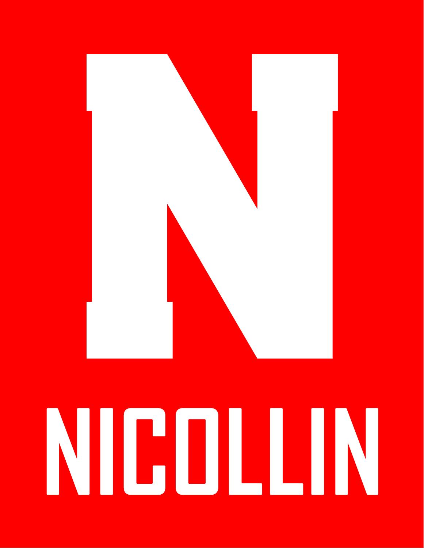 Logo-GN-WEB