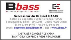 Bbass - Copie