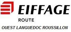 LOGO Eiffage Route Ouest LR