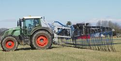 Grewar Farming