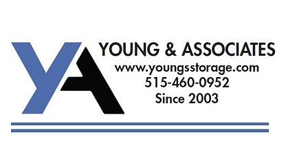 YOUNG%20ASSOC%20SIGN%201_edited.png