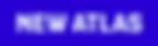 newatlas-logo-white-on-blue.png
