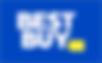 2018-bestbuy-new-logo-design.png