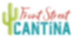 Front Street Cantina Logo.png