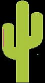 Front Street Cantina Cactus Logo.png
