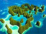 Micronesia.jpg