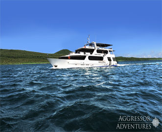 Galapagos Aggressor III.jpg