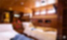 Deluxe Stateroom.jpg