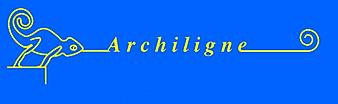 arhciligne.png