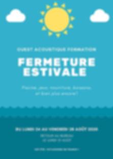 Fermeture_OAF_été_2020.jpg