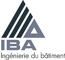 logo IBA 2018.jpg