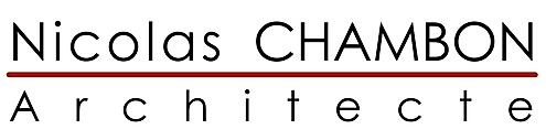 NCA Logo_modifié.png