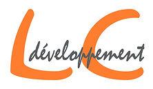 L.C. Développement.jpg