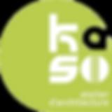 LogoKASO couleur sans le blanc.png