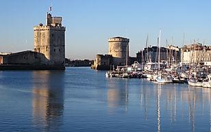 Tours_de_La_Rochelle_cr___dit_I_de_Sante