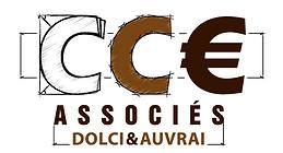 cce_associés.PNG