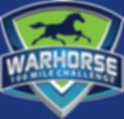 For WIX WARHORSE Christina Hyke.png