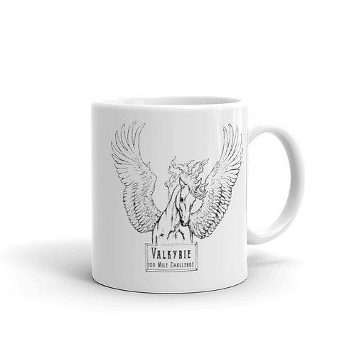 VALKYRIE Mug